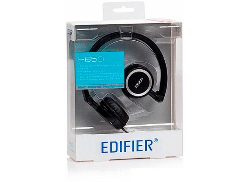 Edifier H290 по лучшим ценам в Минске