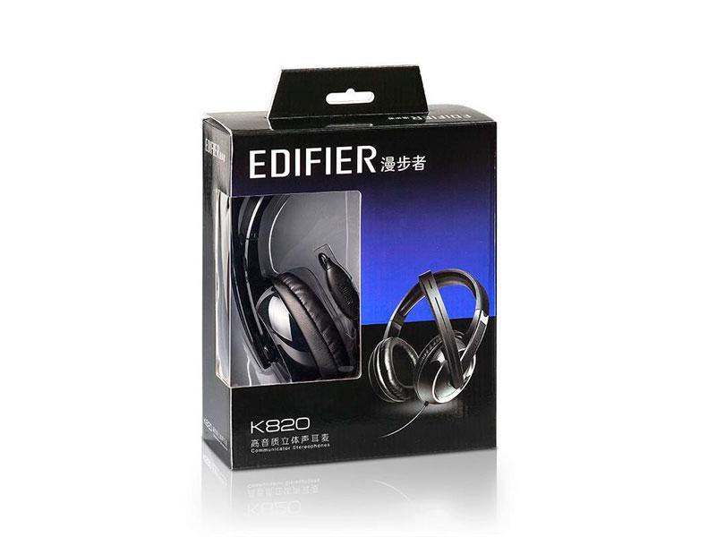 Edifier K820 по лучшим ценам в Минске