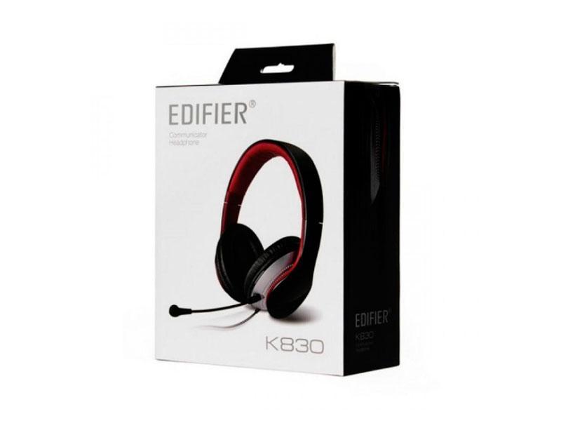 Edifier K830 по лучшим ценам в Минске